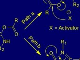 十种酰胺合成方法:机理、特点、应用
