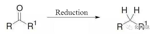 [value:title]