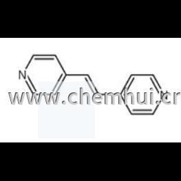 1,2-二(4-吡啶基)乙烯_CAS:13362-78-2